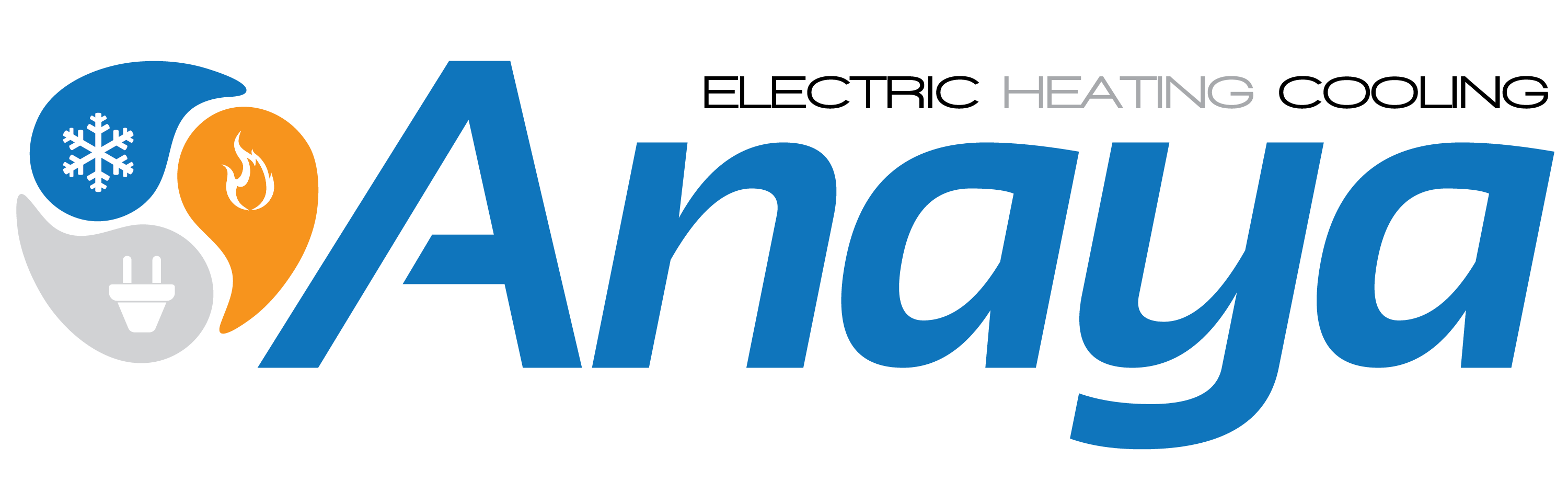 Anaya Electric, Heating & Cooling